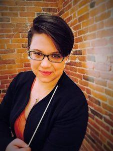 Emily-Eng-Headshot