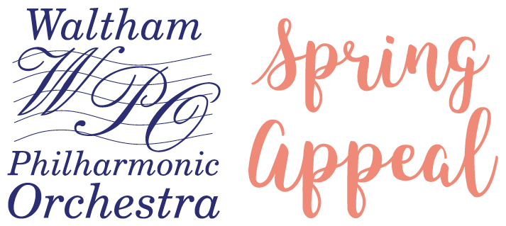 WPO 2020 Spring Appeal