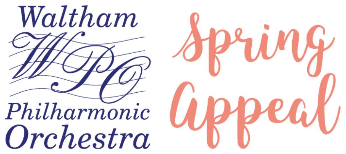 Waltham Philharmonic Orchestra